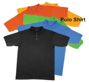 4f93bf63f07c4 Custom Promotional Polo Shirts with Logo