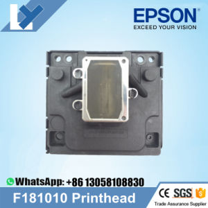 F181010 Printhead Print Head for Epson Me510/L101/L201/L100/Me32/C90/T11/T13/T20e/L200 /Me340/Tx100/Tx101/Tx105/Tx110/Tx111/Tx121 pictures & photos