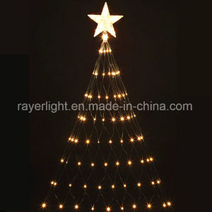 China holiday time christmas light holiday time christmas light china holiday time christmas light holiday time christmas light manufacturers suppliers made in china aloadofball