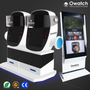 8b1a265b200 Arcade Game Machine 9d Movie Theater   Playstation Simulator Chair 9d Egg Vr  Cinema
