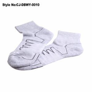 ed9a07d17ad Wholesale Ankle Socks