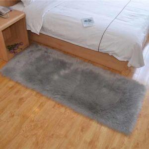 Faux Fur Rug Whole