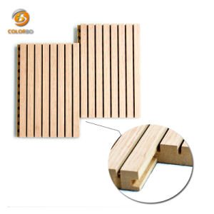 Wholesale Mdf Wood