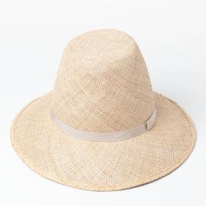 a80b1738af0a0 Wholesale Paper Hat