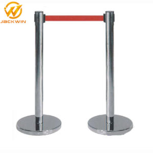 China Post Stanchion Post Stanchion Manufacturers Suppliers Made
