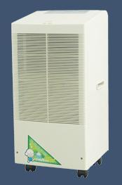 Refrigeration Dehumidifier
