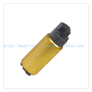 Electric Fuel Pump for Mitsubishi, Toyota, Ford