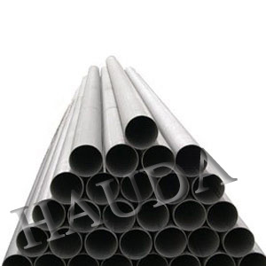 Stainless Steel Pipe (06-0018)