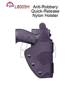 Thumb Break Holster (L8005H)