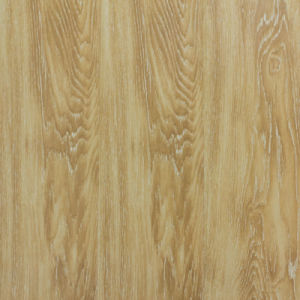 Big U Groove Mould Pressed Laminate Flooring Antique Noble Series 7438 pictures & photos