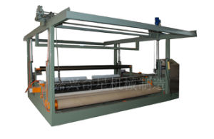 Big Separately-Cutting Machine/ Slitting Machinery