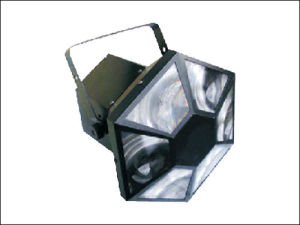 LED Effect Lighting Stage with Good Quality and Good Price