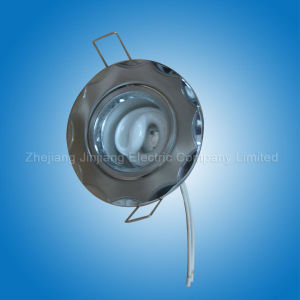 Energy Saving Lamp (17)