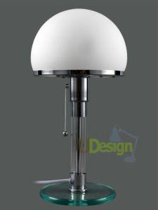 China wilhelm wagenfeld table lamp the bauhaus lamplightlighting wilhelm wagenfeld table lamp the bauhaus lamplightlighting 8060 aloadofball Gallery