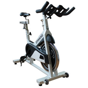 Hot Sales Newest Star Trac Spinning Bike