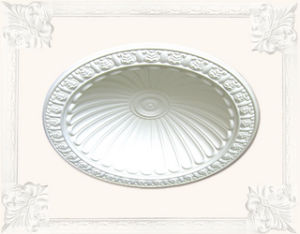 Ceiling domes with lighting Plaster Ceiling Domes Ceiling Medallion Ceiling Rose Other Cornice Moulding On Sale Archways Ceilings China Ceiling Domes Ceiling Medallion Ceiling Rose Other Cornice