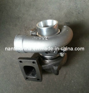 Turbocharger Td04h or 943675161 / 49189-00501/49189-00540 /with 4bdit/4bg1t or Ex120/Sh120/Sk120