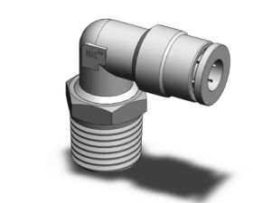 Brass Push-in Fittings (Series MPL)