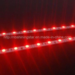 SMD5050 LED Strip/Rigid Strip (XS-MS30X-BF)