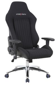 Office Chair pictures & photos