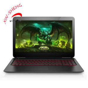 15.6inch Gtx1050 Ti DDR4 RAM 8GB I7 Laptop Game Laptop pictures & photos