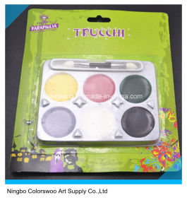 Face Paint Set for Drawing and DIY pictures & photos
