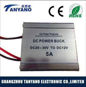 DC Power Converter Transformer Switching Power Supply