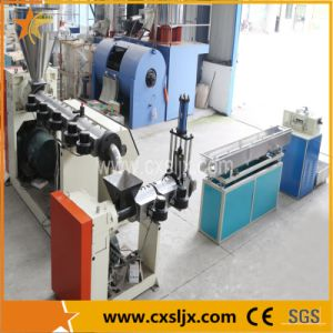 PE/PP/Pet Waste Plastic Recycling/Granulating System pictures & photos