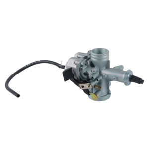 China Carburetor, Carburetor Manufacturers, Suppliers, Price