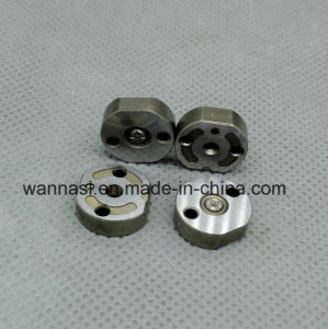 295040-6290 Diesel Fuel Common Rail Denso Control Valve Denso Orifice Valve pictures & photos