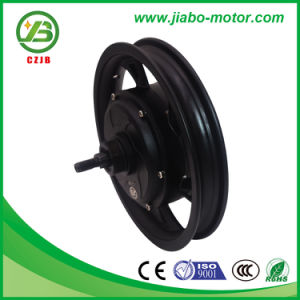 Jb-105-12′′ Hot Sale 12 Inch 350W Cheap E Scooter Motor