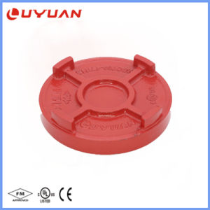 China Threaded Cap, Threaded Cap Manufacturers, Suppliers
