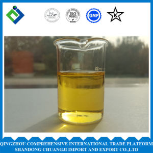 Manufacturer Direct Selling Natural Phytol with CAS 150-86-7