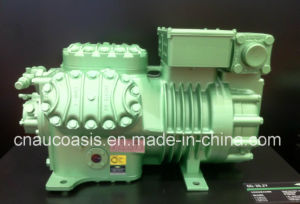 6ge-40y 40HP Bitzer Compressor (old model 6G-40.2Y) pictures & photos