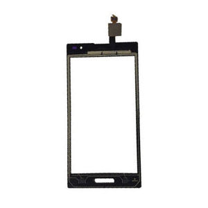 High Brightness Screen Mobile Phone Part Touch Screen for T-Mobile pictures & photos