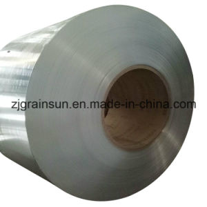 Aluminium Coil Used for Computer pictures & photos