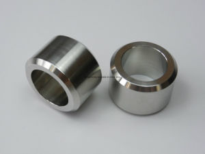 Good Custom Metal Engineering Parts pictures & photos
