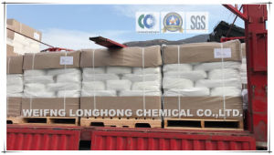 CMC for Mining Industry Application / Mining Grade Caboxy Methyl Cellulos /Mining CMC Lvt / CMC Hv / Carboxymethylcellulose Sodium pictures & photos