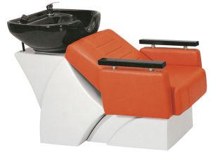 Salon Beauty Unit Professional Shampoo Bed