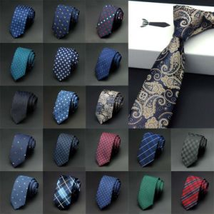 Dress Tie for Mens in Chanto Men Neckwear (A785)