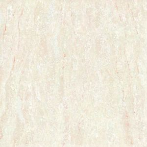 Nafuna Stone Tiles Ceramic Porcelain Polished Tile Living Room Floor 60X60cm 80X80cm IY6002