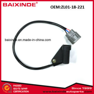 ZL01-18-221 ZL01-18-221A Engine Crankshaft Position Sensor CPS Sensor for MAZDA Miata Demio MX-5 pictures & photos
