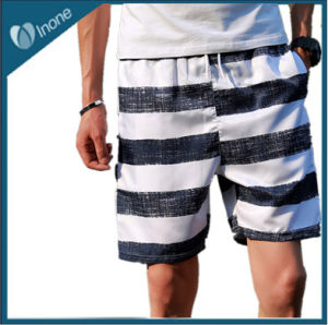 W16 American Style Mens Swim Casual Short Pants Board Shorts