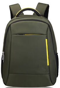 OEM Branded Laptop Computer Backpack Bags pictures & photos