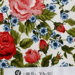 Tsautop 0.5/1m Width Flower Hydro Printing Water Transfer Printing Film PVA pictures & photos