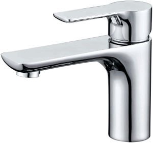Gagal G91601-1, G91601-1W, G91601-3, G91601-3W Basin Mixer Basin Faucet Series pictures & photos