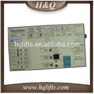 Fermator Vvvf4+ Elevator Door Controller (original)  Elevator Parts Door Controller  sc 1 st  Made-in-China.com & China Fermator Vvvf4+ Elevator Door Controller (original)  Elevator ...