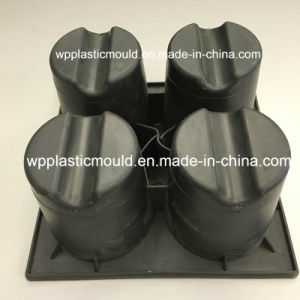 Concrete Block Mould for Building (DK126304-YL) pictures & photos