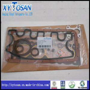 India Engine Gasket for Tata Series pictures & photos