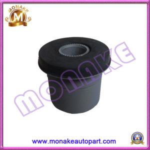 Auto Parts Rubber Rear Control Arm Rubber Bushing for Mitsubishi pictures & photos